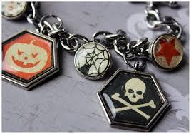 online buy wholesale halloween jewelry from china halloween