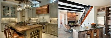kitchen room reclaimed barn wood kitchen cabinets best images