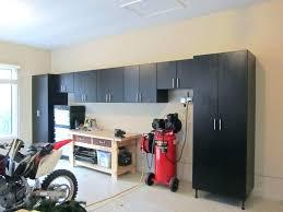best cheap garage cabinets garage tool storage solutions cheap garage cabinets furniture cheap