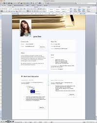 word 2013 resume templates resume word template 2013 therpgmovie