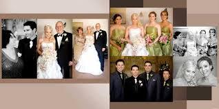 Album Wedding Wedding Album And Wedding Albums Magazine Style Crystalprint Com Au