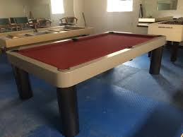 Outdoor Pool Tables by 1426688524 U2013 Outdoor Pool Tables