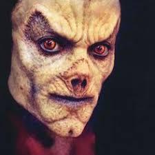silicone demon masks design pinterest masking silicone