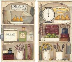 country kitchen theme ideas country wall decor ideas for kitchen decoration ideas with