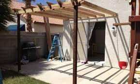 patio u0026 pergola amazing pergola structure how to build patio