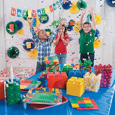 Rock And Roll Party Decorations 200 Picture Perfect Party Themes And Cool Party Ideas