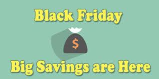 best black friday hosting deals 6 best black friday deals on web hosting 2016 edition