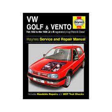 vw golf 13 service manuals dairy products processing training