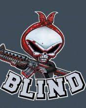 Blind Skate Logo Download Blind Wallpapers To Your Cell Phone Blind Skateboards