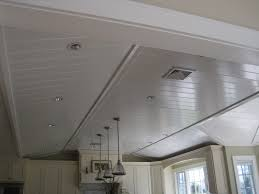 Kitchen Ceiling Lights Ideas Black Metal Chair Design Kitchen Ceiling Lighting Design Idea