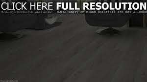 White Washed Laminate Flooring Basement Flooring Tiles Interlock Basement Decoration Floor
