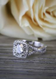 Joanna Gaines Wedding Ring by 3052 Best A Can Dream Right Images On Pinterest Marriage