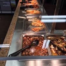 Buffet Golden Corral by Golden Corral Buffets 3908 Broadway St Quincy Il