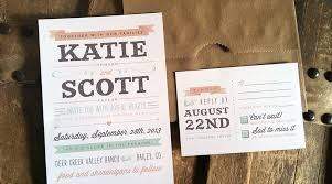 casual wedding invitations casual attire wedding invitation wording wedding inspiration
