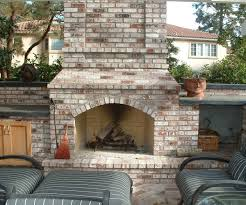 Fireplace San Antonio by Flossy Ideas For Outdoor Fireplace San Antonio Fireplace Design