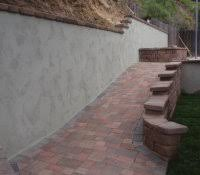 Patio Paver Installation Calculator Patios Walmart Pavers Marvelous Boral Brick Extra Selections More