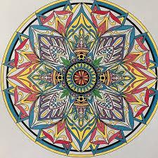 101 mandalas images mandalas mandala art