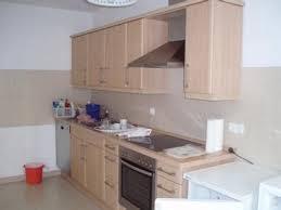 salon et cuisine idee ouverture cuisine sur salon 9 am233nagement cuisine