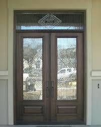 French Door Company - inspiring front door companies in houston texas photos best