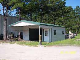 carports garage with carport carportss