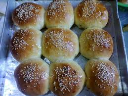 wallpaper coklat manis learn to make chocolate sweet bun sweet brown bread steemit