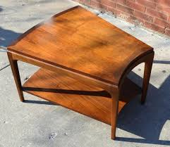 wedge shaped end table wedge end table end tables designs wedge shaped end tables outdoor