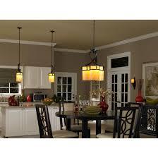 quoizel lighting ky1507ib indoor lighting kyle