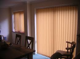 Home Decor Blinds by Decorating Cream Vertical Blinds Home Depot With Wooden Floor And
