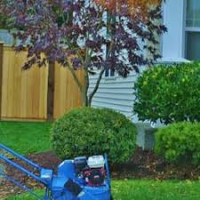 Down To Earth Landscaping by Down To Earth Lawn Maintenance 28 Photos Landscaping Olympia