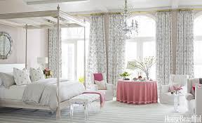 70 bedroom ideas for mesmerizing bedroom decoration inspiration