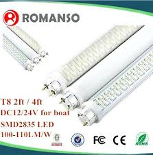 led tube lights home depot all our csp tcob mcob fluorescent led tube light t5 t8 products have