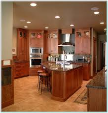 triangle shaped kitchen island triangle kitchen island inspirational triangle shaped kitchen