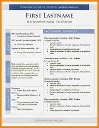 Resume Update 11 Picture Of Update Cv In Bangladesh 2017 Address Example