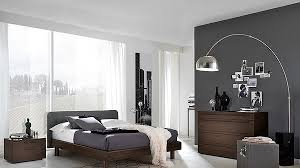 nyceiling inc news u0026 articles minimalist style in interior design