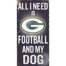 green bay packers halloween costumes bay packers football and my dog sign