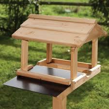 cool bird house plans large rustic birdhouses cool birdhouse designs ideas easy bird