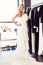 2598 best sundowner style images on pinterest clothes fashion