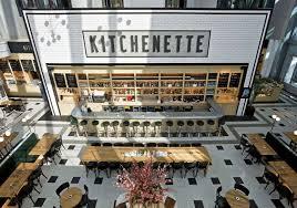 food court design pinterest 104 best food halls images on pinterest food court design