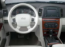 2005 jeep grand cherokee 5 7 limited jeep pinterest 2005