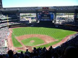 marketwatch pinpoints sports stadium subsidy pain for 5 cities