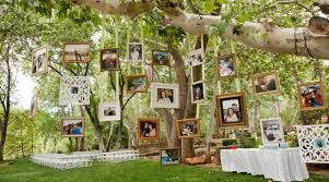 simple wedding reception ideas diy wedding ideas for the sedona