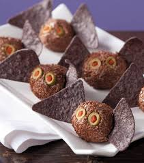 halloween food party ideas 13 scream worthy halloween nibbles u0026 bites