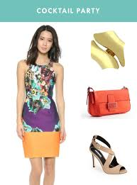 ask our style techs evening attire required mom style lab mom