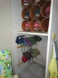 kinderzimmer garderobe