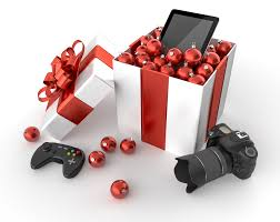 10 gift ideas for the tech loving man listscoop com