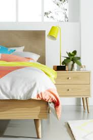 Bedroom Furniture Manufacturers Queensland 908 Evora On Forty Winks Ella Bedroom Suite In Situ Lamps By