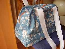 patron couture sac cabas ma petite couture les carnets de mami