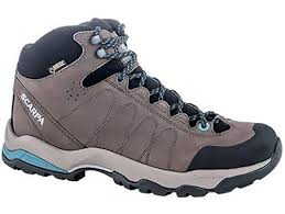 womens tex boots sale 2956 best hiking shoes and boots images on