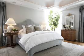 Bedroom With Grey Curtains Decor Gray Curtains For Bedroom U2013 Bedroom At Real Estate