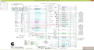 wiring diagrams dodge cummins diesel forum readingrat net pleasing